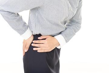 Hip Replacement Resources