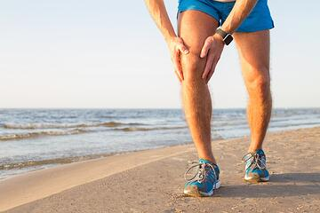 Knee Replacement Resources