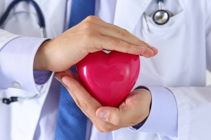 OPEN HEART RECOVERY ARTICLES
